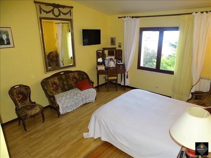 Vente de prestige maison / villa Sete 790000€ - Photo 4