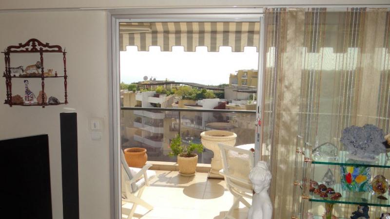 Viager appartement Cagnes sur mer 461500€ - Photo 8