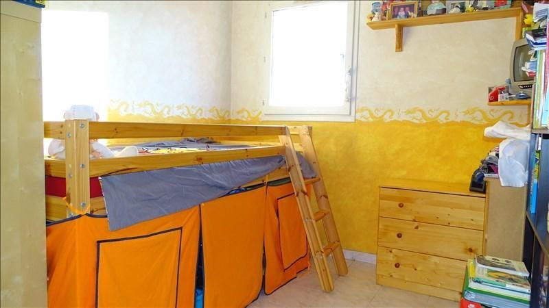 Vente appartement Nice 164000€ - Photo 4