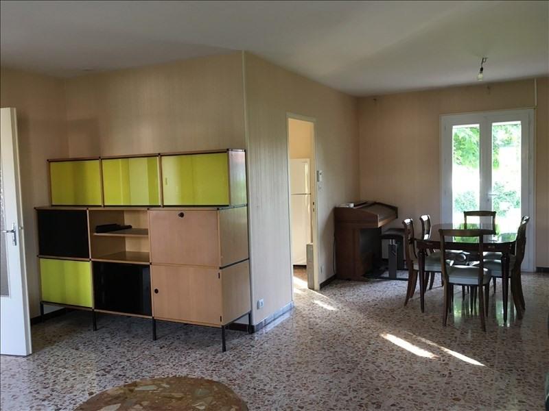 Sale house / villa St paul les dax 180200€ - Picture 3