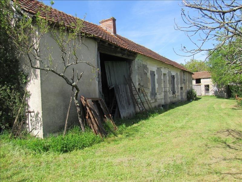 Sale house / villa Bergerac 101500€ - Picture 3