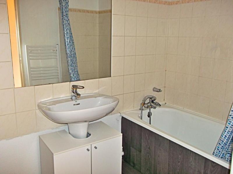 Location appartement Toulouse 510€ CC - Photo 4