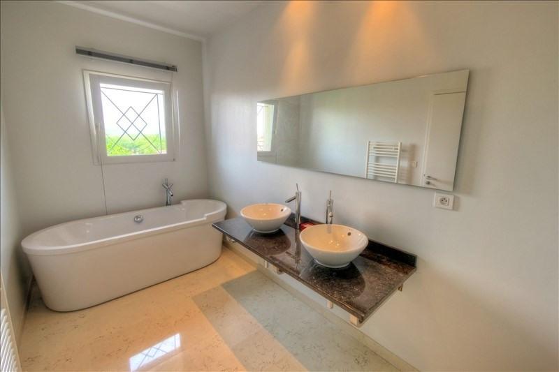 Sale house / villa Salagnon 319000€ - Picture 7