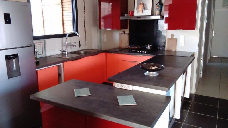 Vente maison / villa Biscarrosse 339200€ - Photo 3