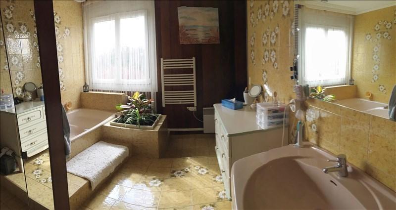 Sale apartment Villefontaine 159900€ - Picture 6
