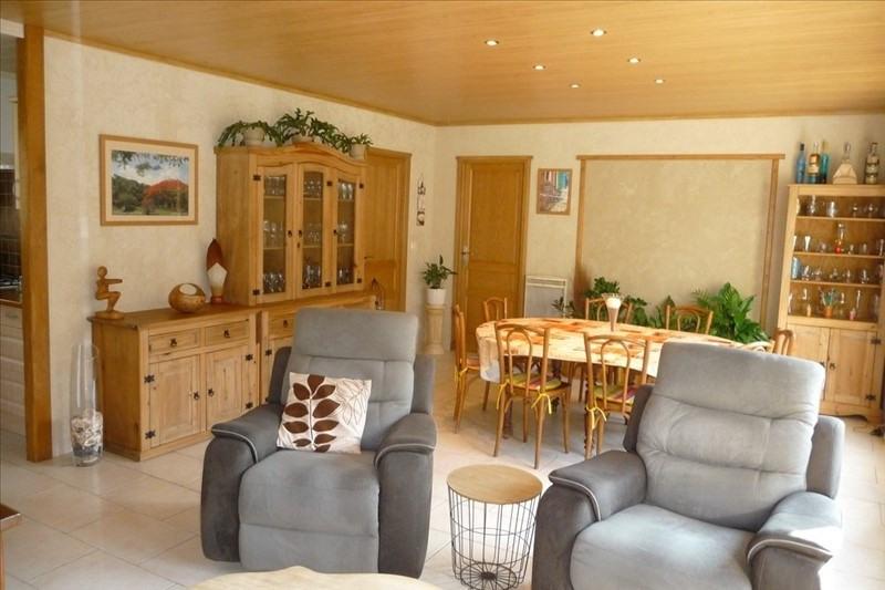 Sale house / villa Mussidan 200000€ - Picture 8