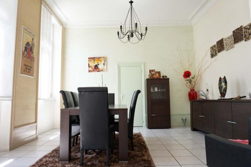 Vente appartement Lyon 4ème 449000€ - Photo 7
