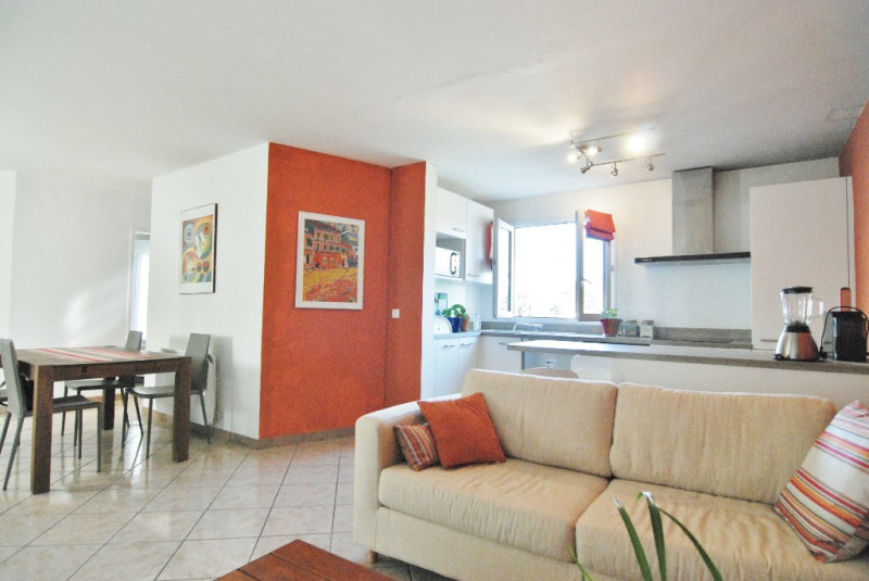 Vente appartement La garenne-colombes 365000€ - Photo 1
