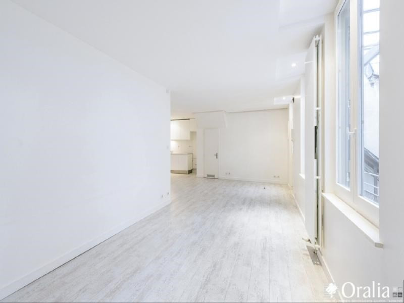 Location appartement Dijon 580€ CC - Photo 4