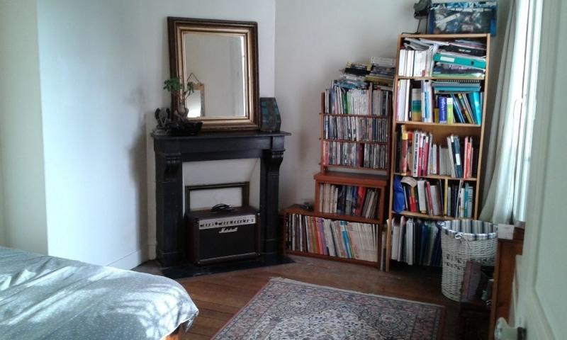 Vente appartement Issy les moulineaux 166500€ - Photo 3