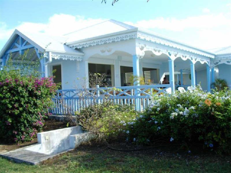 Deluxe sale house / villa St francois 635000€ - Picture 7