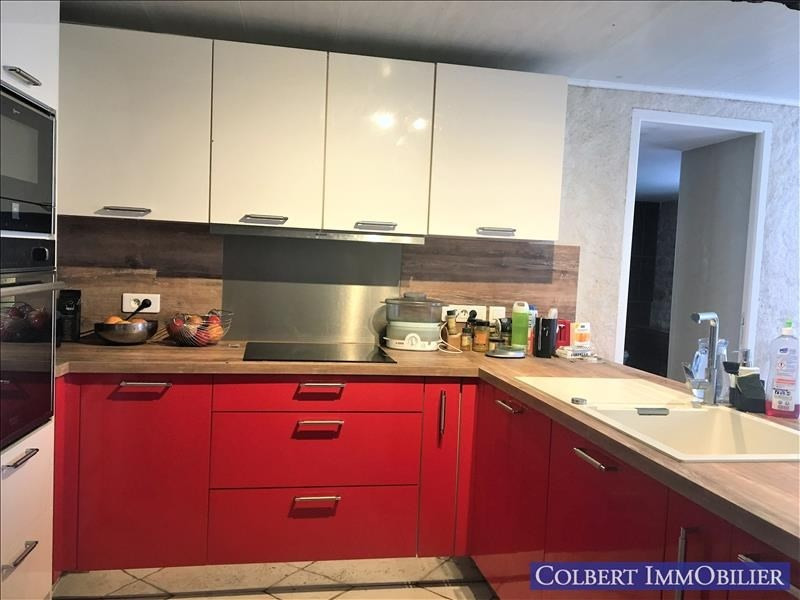 Vente maison / villa Auxerre 179 800€ - Photo 3