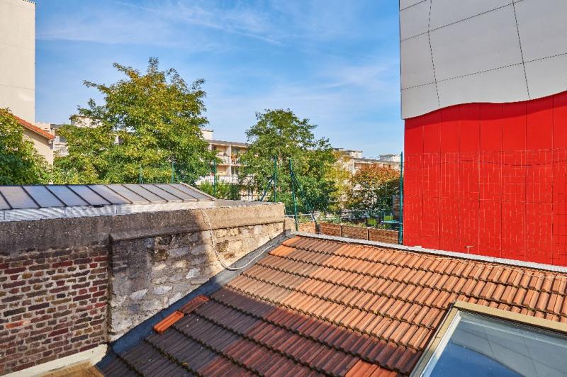 Vente appartement Ivry sur seine 175000€ - Photo 3