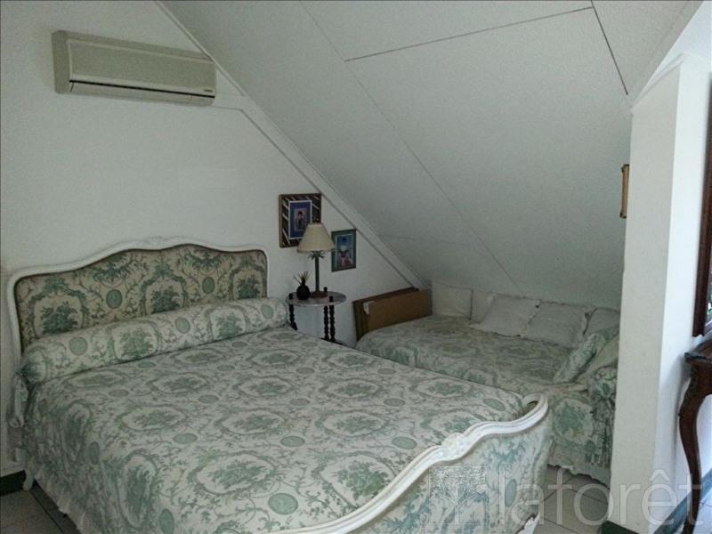 Vente appartement St gilles les bains 517000€ - Photo 4