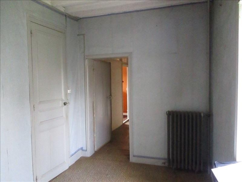 Vente maison / villa La ferte sous jouarre 232000€ - Photo 7