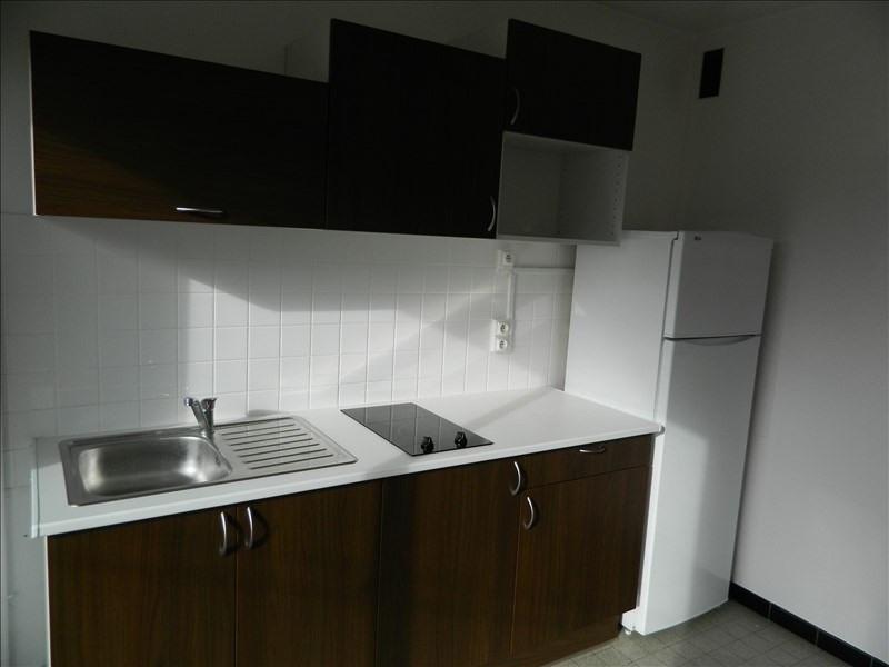 Affitto appartamento Roanne 370€ CC - Fotografia 5