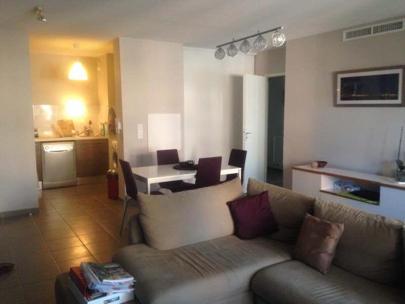 Location appartement Toulouse 942€ CC - Photo 2