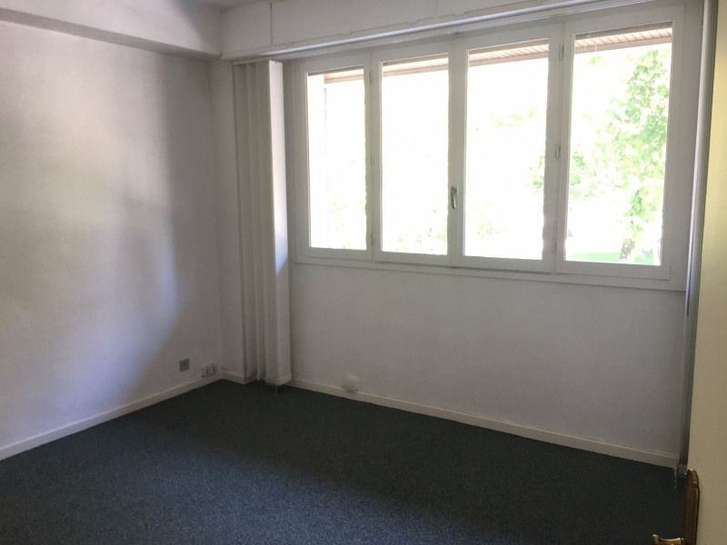 Vente local commercial Tarbes 138 450€ - Photo 2