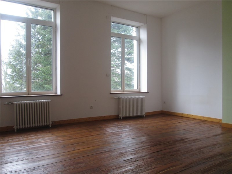 Location appartement Bethune 700€ CC - Photo 4