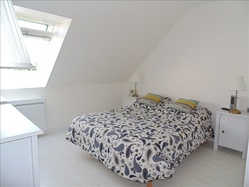 Sale apartment Pornichet 269500€ - Picture 7