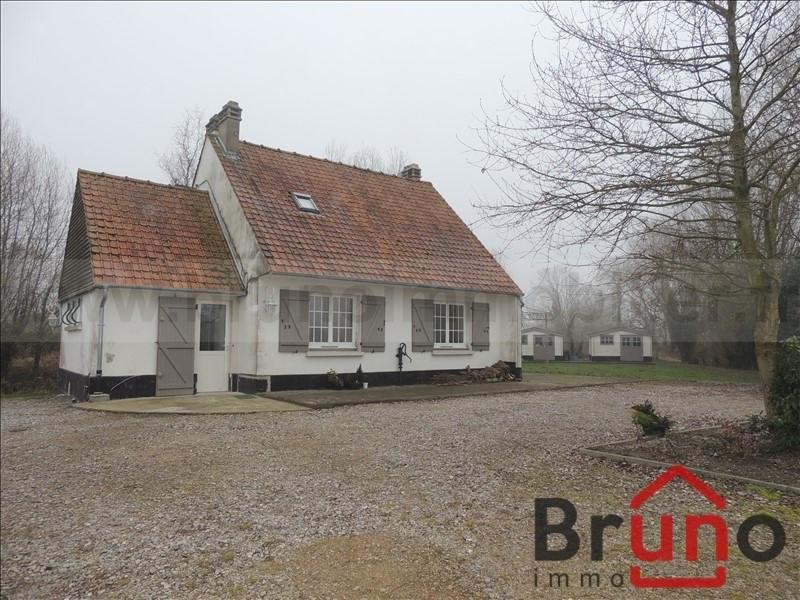 Revenda casa Favieres 298000€ - Fotografia 18