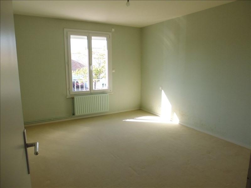 Venta  casa Poitiers 169000€ - Fotografía 6