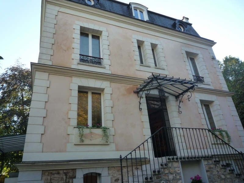 Vente maison / villa Soisy sous montmorency 980 000€ - Photo 2