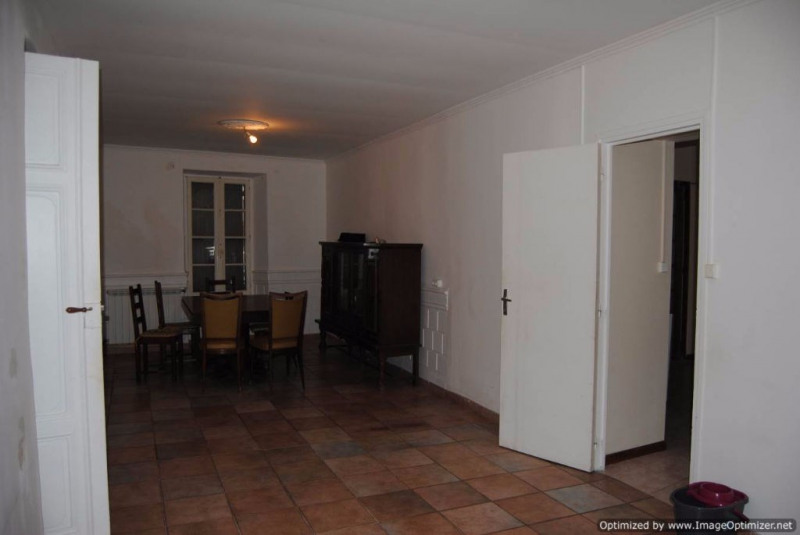 Investment property building Bram 81 000€ - Picture 9