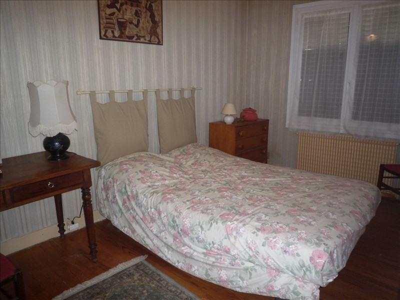 Sale house / villa Cremieu 215000€ - Picture 8