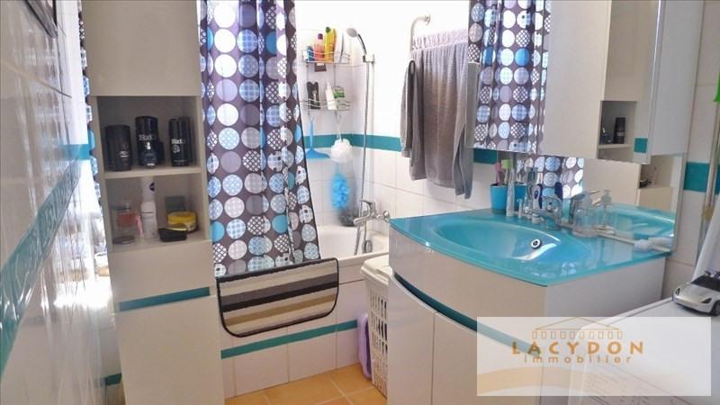 Vente appartement Marseille 13ème 109000€ - Photo 5