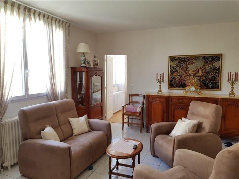 Vente maison / villa Chatillon 425000€ - Photo 3