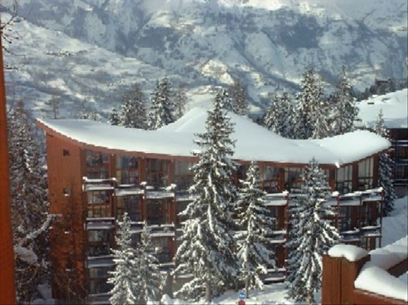 Vente appartement Bourg st maurice 458 000€ - Photo 6