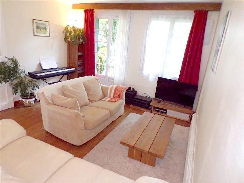 Vendita casa Ste genevieve des bois 439000€ - Fotografia 4