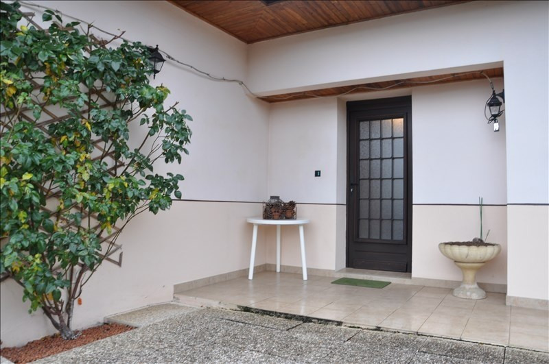 Sale house / villa Dortan 315000€ - Picture 7