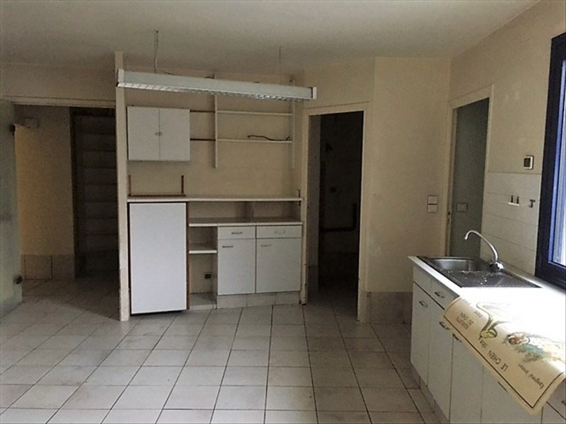 Location local commercial Bannalec 800€ HT/HC - Photo 4
