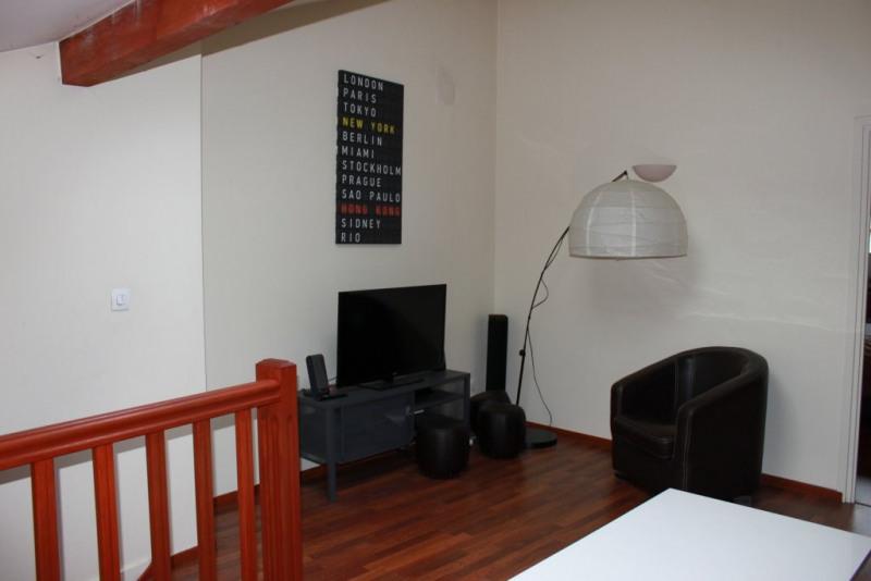 Vendita appartamento Vienne 208000€ - Fotografia 4