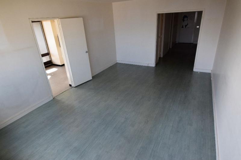 Vente appartement Paris 13ème 779000€ - Photo 2