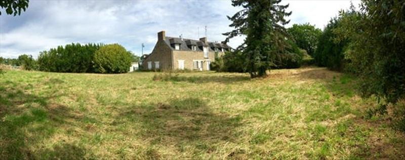 Vente de prestige maison / villa Baden 665000€ - Photo 2