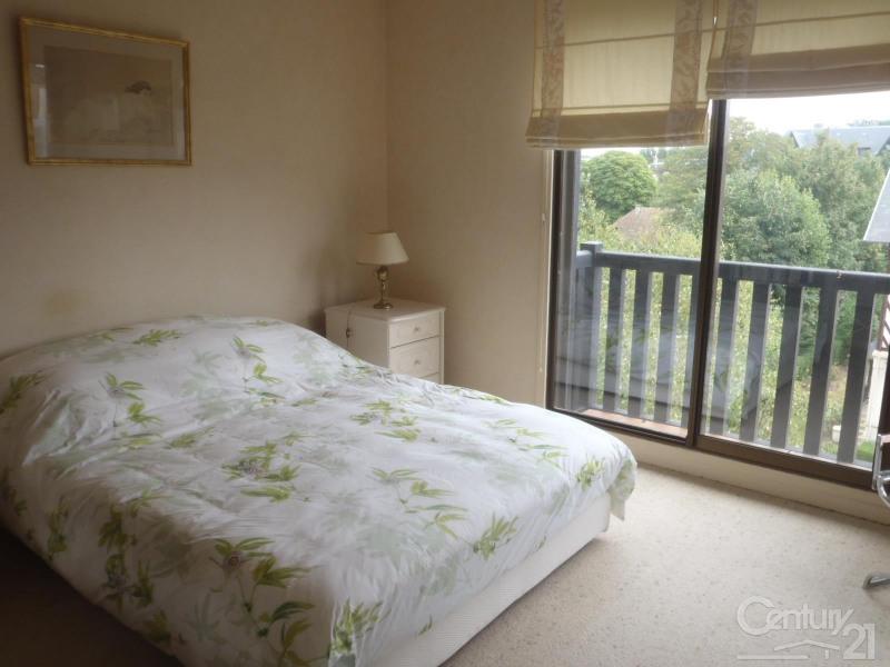 Venta  apartamento Deauville 414000€ - Fotografía 6