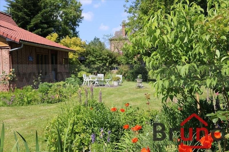 Vente maison / villa Machy 295000€ - Photo 1