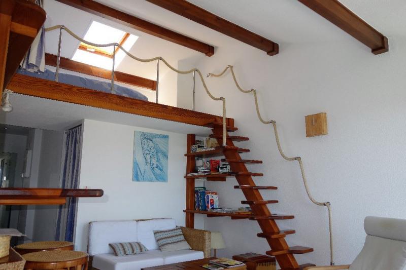 Vendita appartamento La londe les maures 254400€ - Fotografia 3