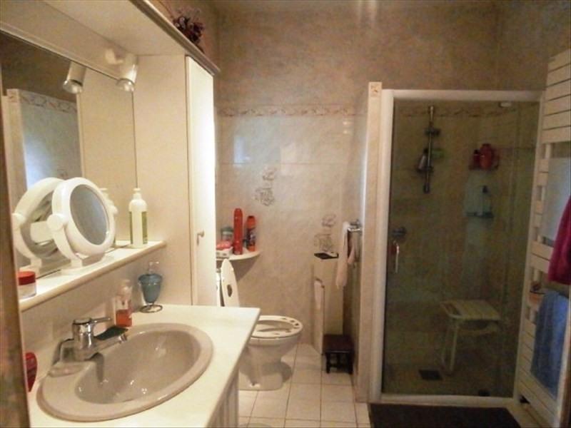 Vente maison / villa Mazamet 114000€ - Photo 8