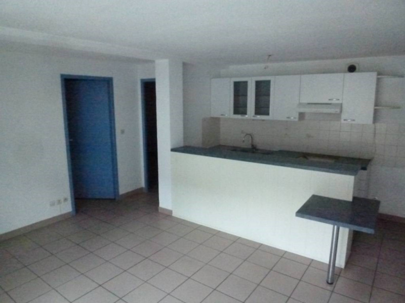 Vente appartement Saint-laurent-du-pont 79000€ - Photo 5