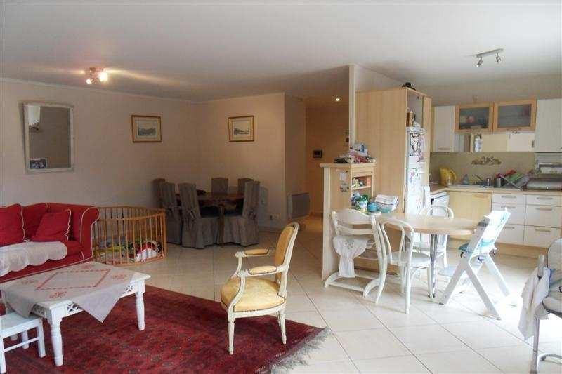 Sale house / villa Saint-orens-de-gameville 2 pas 424000€ - Picture 4