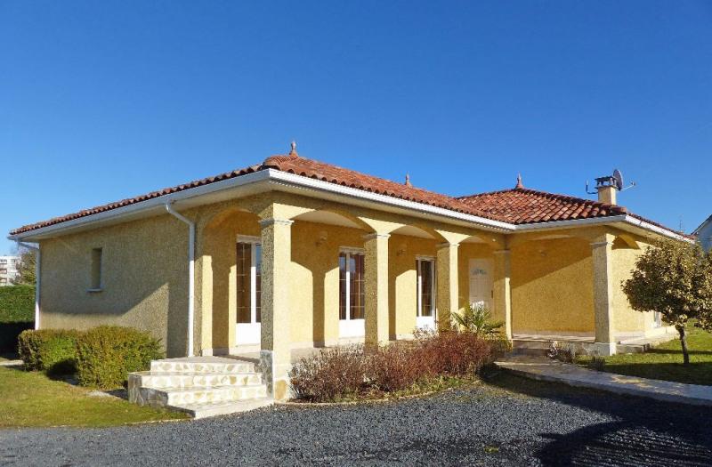 Vente maison 5 pi ces et plus arpajon sur c re maison maison contemporaine - Combien prend une agence immobiliere sur une vente ...