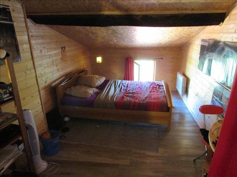 Vente maison / villa Amelie les bains palalda 98000€ - Photo 3