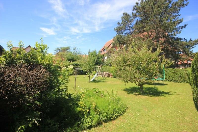 Sale house / villa Villers sur mer 368000€ - Picture 3
