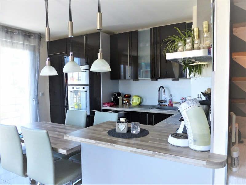 Sale apartment Haguenau 251000€ - Picture 2