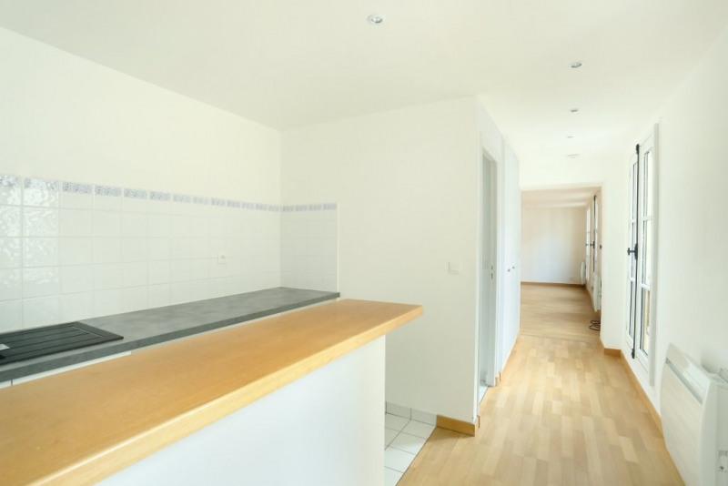 Location appartement Paris 9ème 1200€ CC - Photo 6