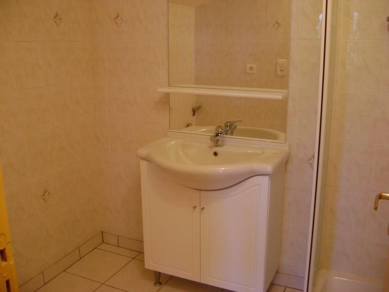 Location appartement Sebazac concoures 358€ CC - Photo 5